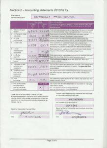 hb-audit-page-3
